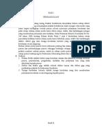 Плазменная наплавка – эффективный способ защиты металлических деталей