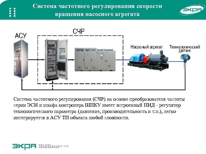 Регулирование скорости вращения коллекторного двигателя постоянного тока