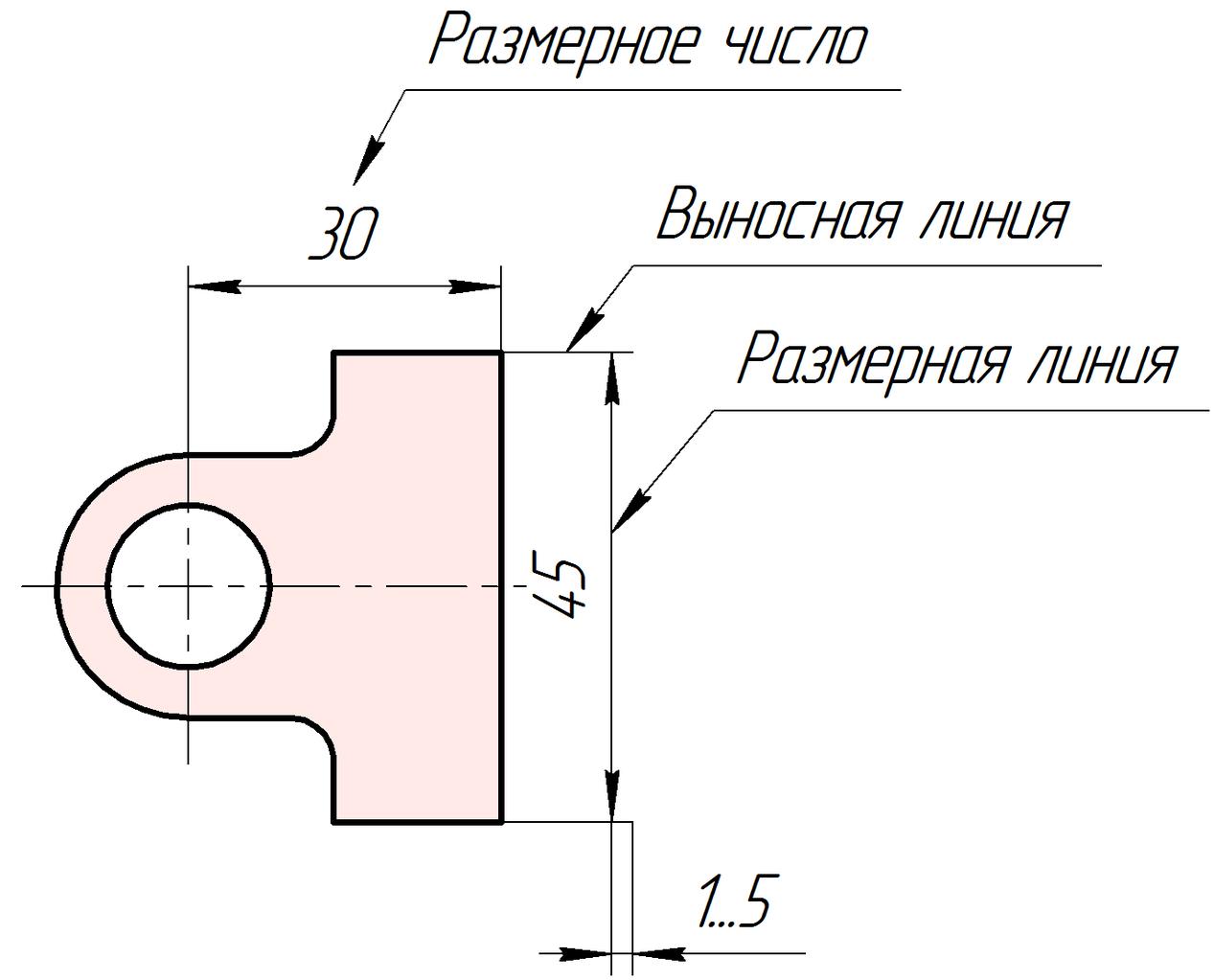Гост 2.755-87 ескд. обозначения условные графические в электрических схемах. устройства коммутационные и контактные соединения