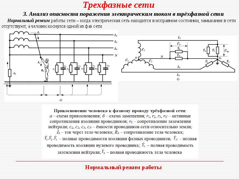 Гост 12.1.038-82 система стандартов безопасности труда (ссбт). электробезопасность. предельно допустимые значения напряжений прикосновения и токов (с изменением n 1)