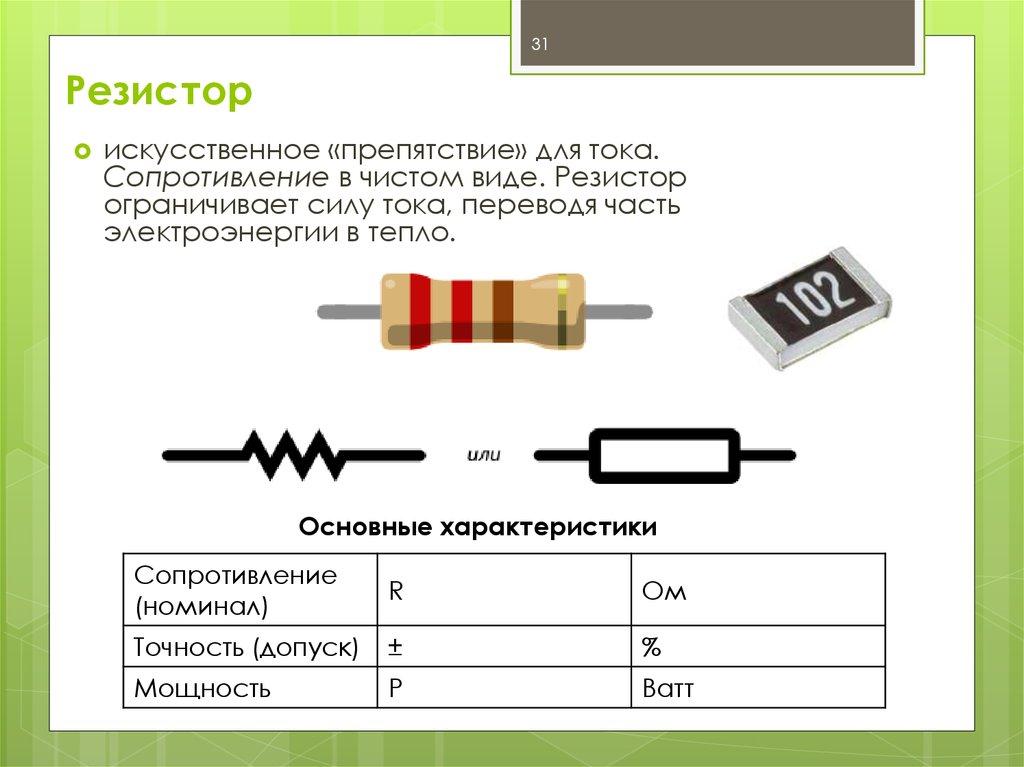 Измеряем температуру c помощью термистора