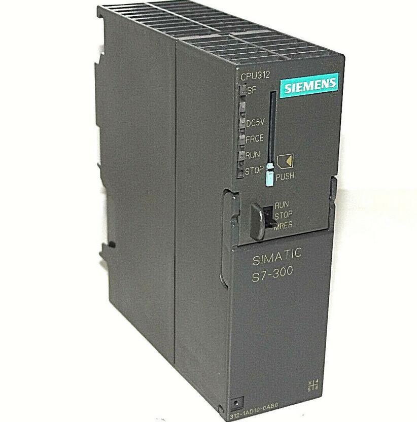 Промышленные программируемые контроллеры siemens simatic s7-200 | kipacom - электронные компоненты