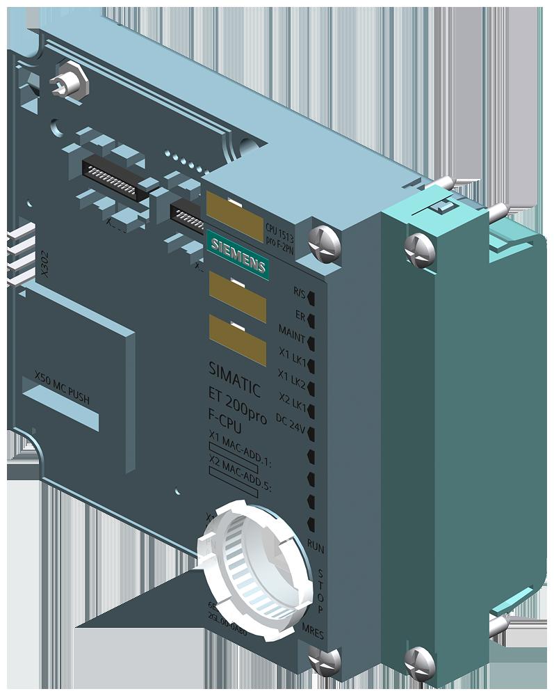 Терминал релейной защиты и автоматики «тор 200»
