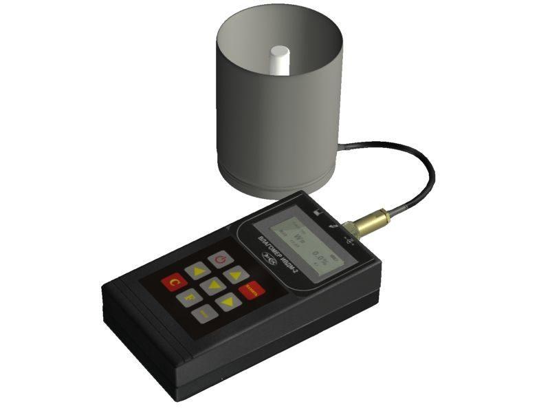 Гост 29027-91 влагомеры твердых и сыпучих веществ. общие технические требования и методы испытаний