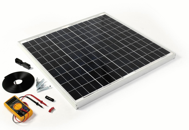 Тонкопленочные солнечные батареи | экооборона московской области