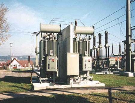 Токоограничивающие реакторы. типы, виды, устройство, расчет токоограничивающих реакторов.