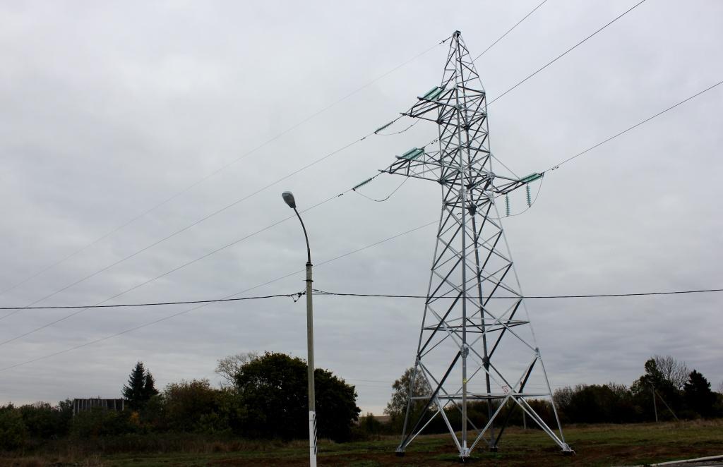 Что такое токовая защита нулевой последовательности