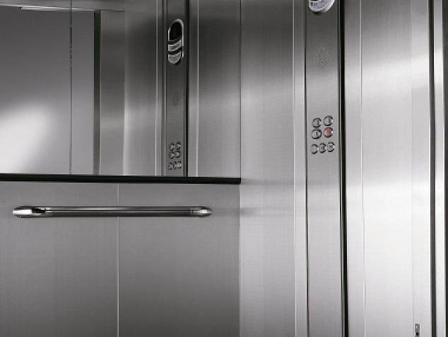 Пуэ: глава 5.5. электрооборудование лифтов