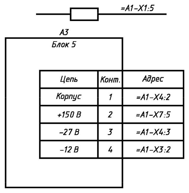 Гост 2.728-74 ескд. обозначения условные графические в схемах. резисторы, конденсаторы (с изменениями n 1, 2)