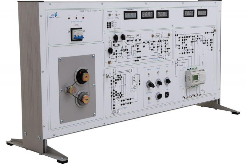 Гост р 50369-92 электроприводы. термины и определения