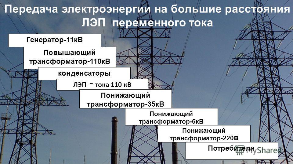 Электроснабжение электрических железных дорог — энциклопедия нашего транспорта
