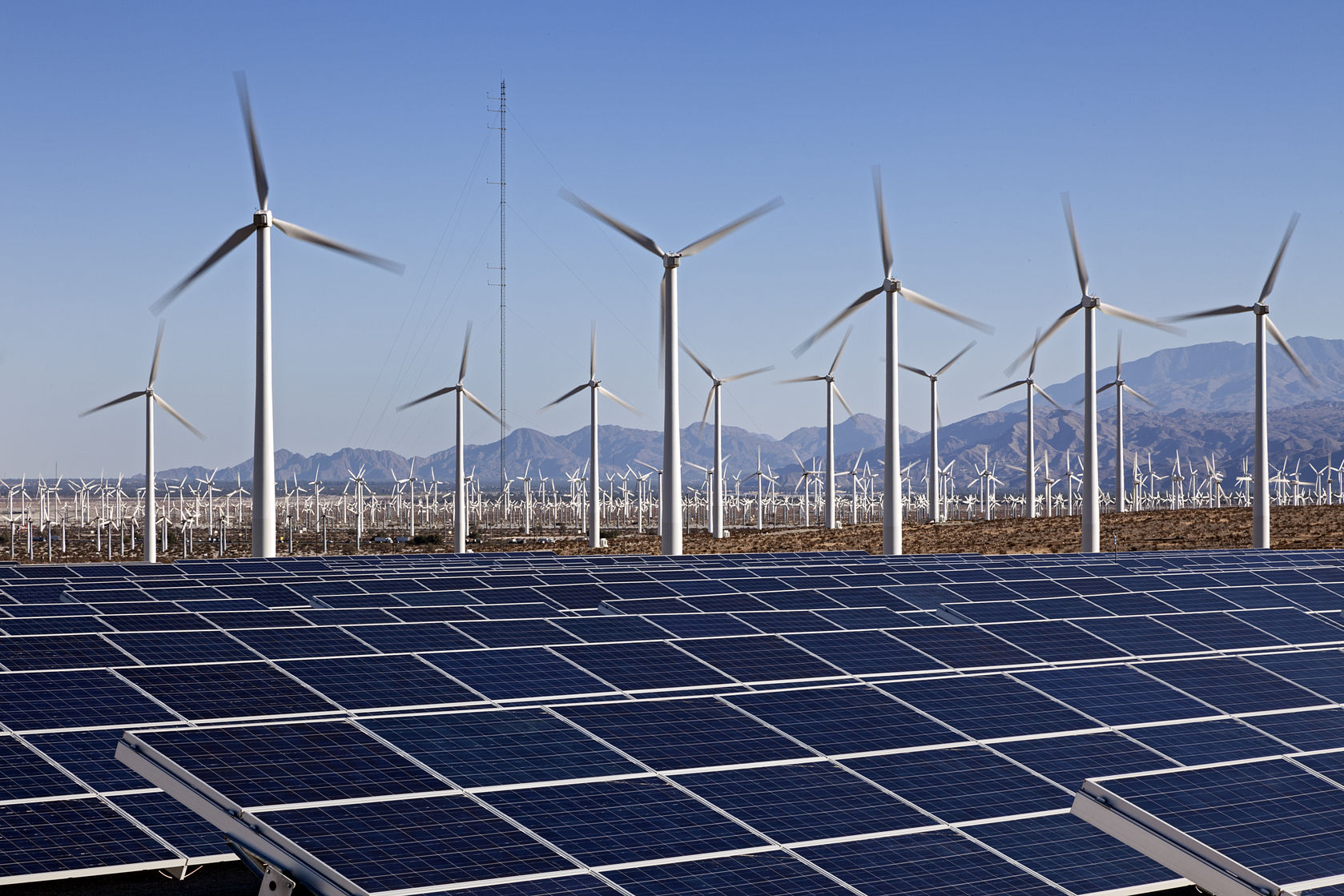 Что такое электростанция. оборудование электростанций. энергетика. энергосистема