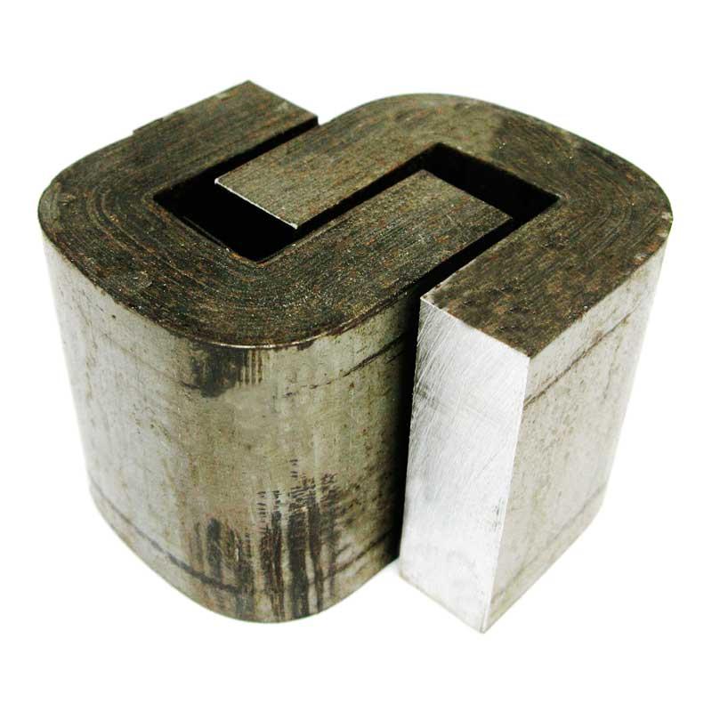 Магнитопровод силового трансформатора. типы магнитопроводов и потери в них - оптимасоюз