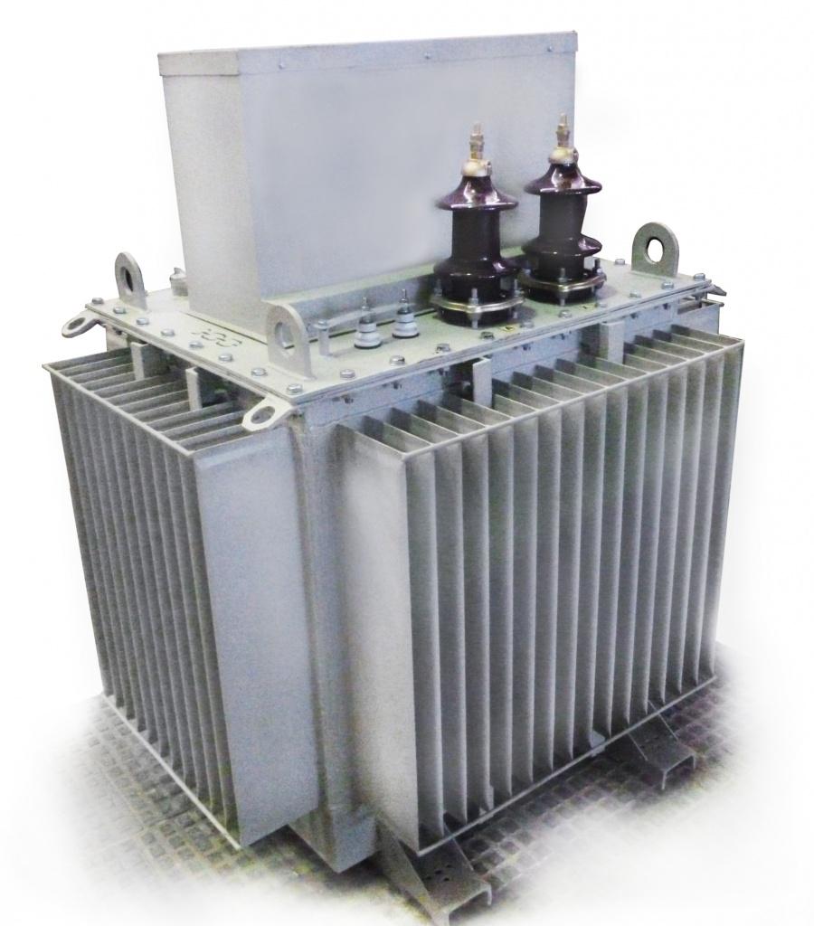 Токоограничивающий реактор — википедия. что такое токоограничивающий реактор
