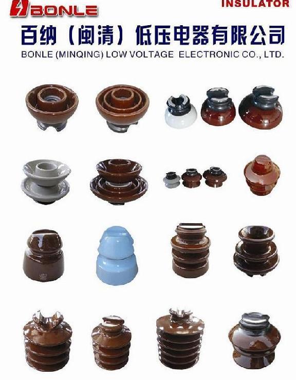 Прямоугольные электрические соединители. требования к изоляторам и материалам для их изготовления