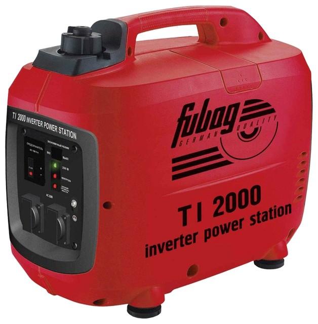 Что такое инверторный генератор, виды, преимущества и недостатки
