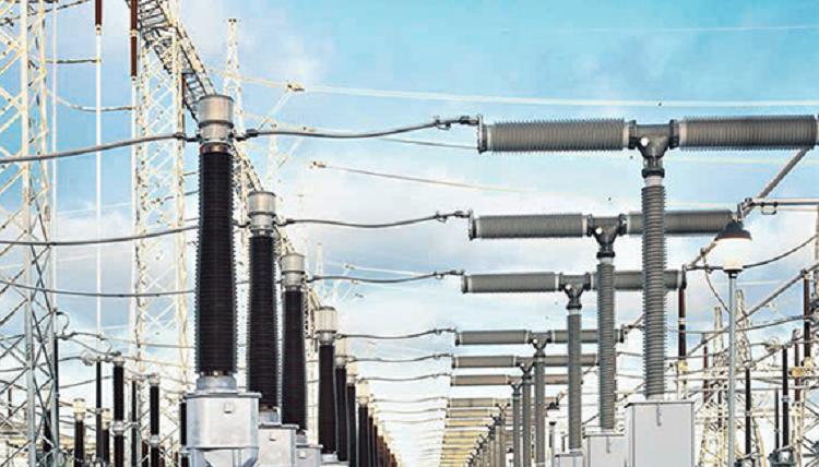 Элегазовый выключатель: принцип работы, преимущества и недостатки, эксплуатация » elektri4estwo.ru – информационный портал для электриков