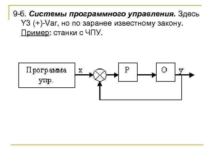 Лекции по металлорежущим станкам - файл лекции по мрс.doc