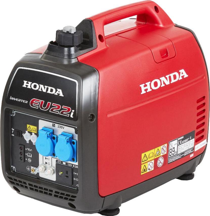Как выбрать инверторный генератор для дома. инверторный генератор — как устроен и работает