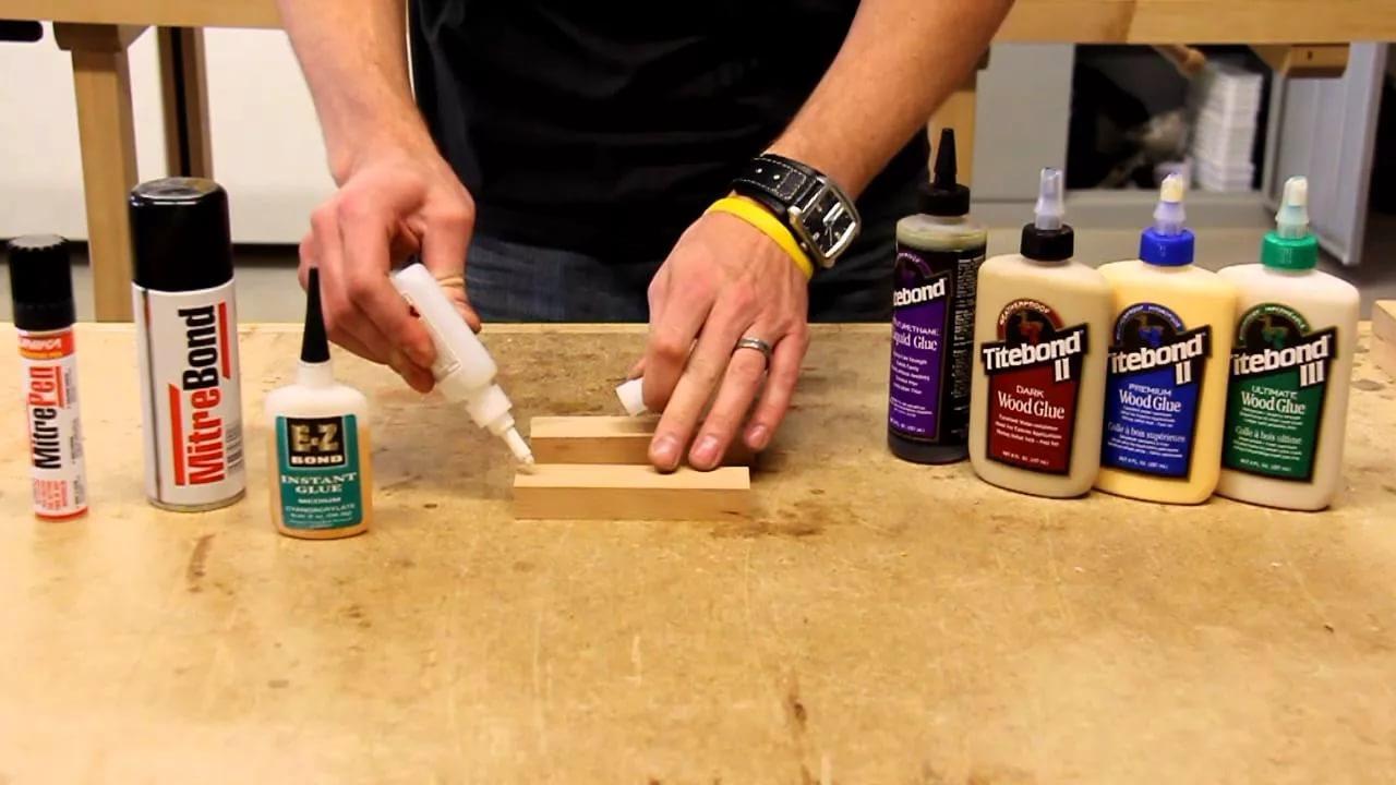 Как самому сделать токопроводящий клей