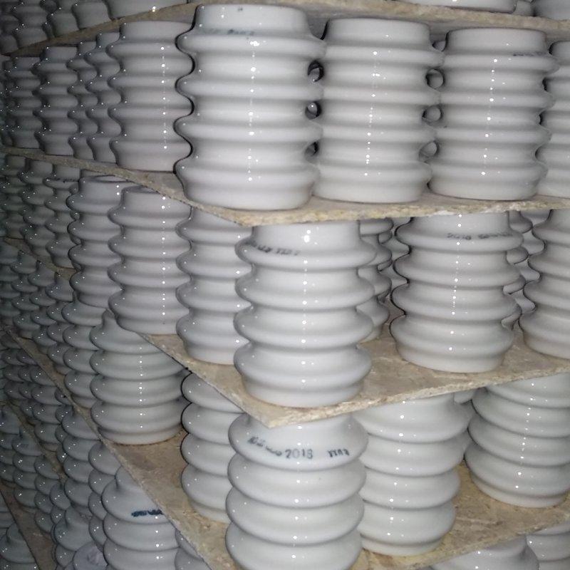 Способы и материалы для изоляции мест соединения или разрушения защитного покрытия проводов