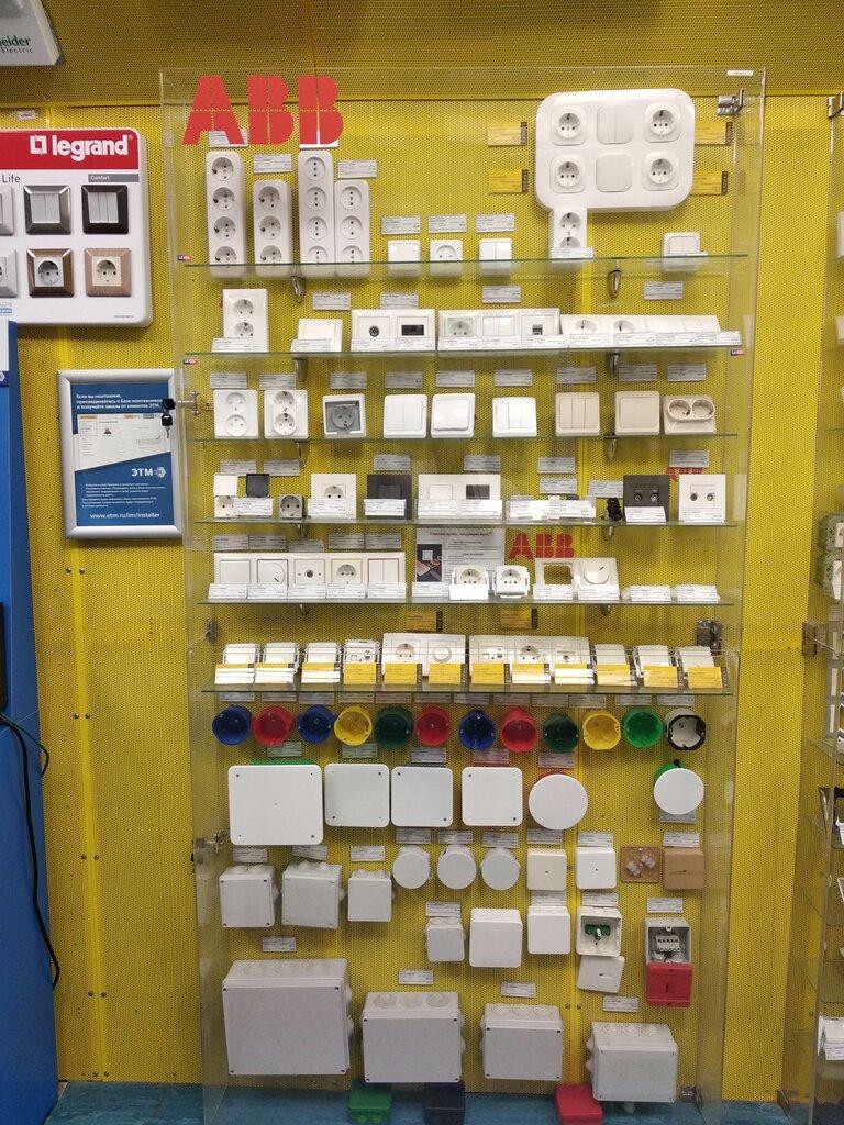 Диэлектрически е материалы состав, свойства, применение.  строение