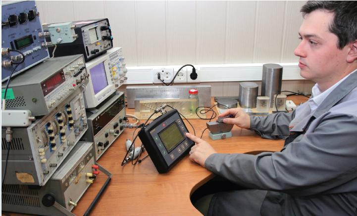 Электроизмерительные приборы и измерения. условные обозначения, принцип действия.