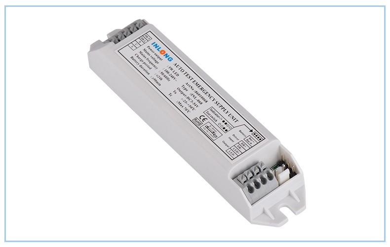 Аварийное освещение, требования к проектированию и аварийным светильникам