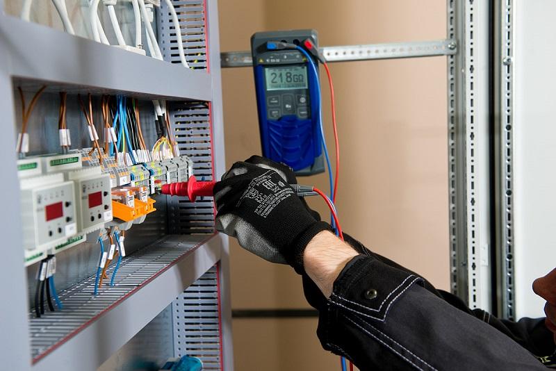 С какой периодичностью электролаборатория должна проводить электроизмерения в электроустановках до 1000 в? | электроас - электромонтажные работы и электромонтаж, электролаборатория, наружное освещение, прокладка кабеля, электропроводка, электрика