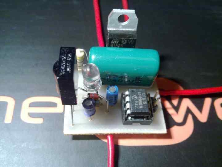 Как подключить лампочку к выключателю, схемы на 1,2,3,4,5 лампочек