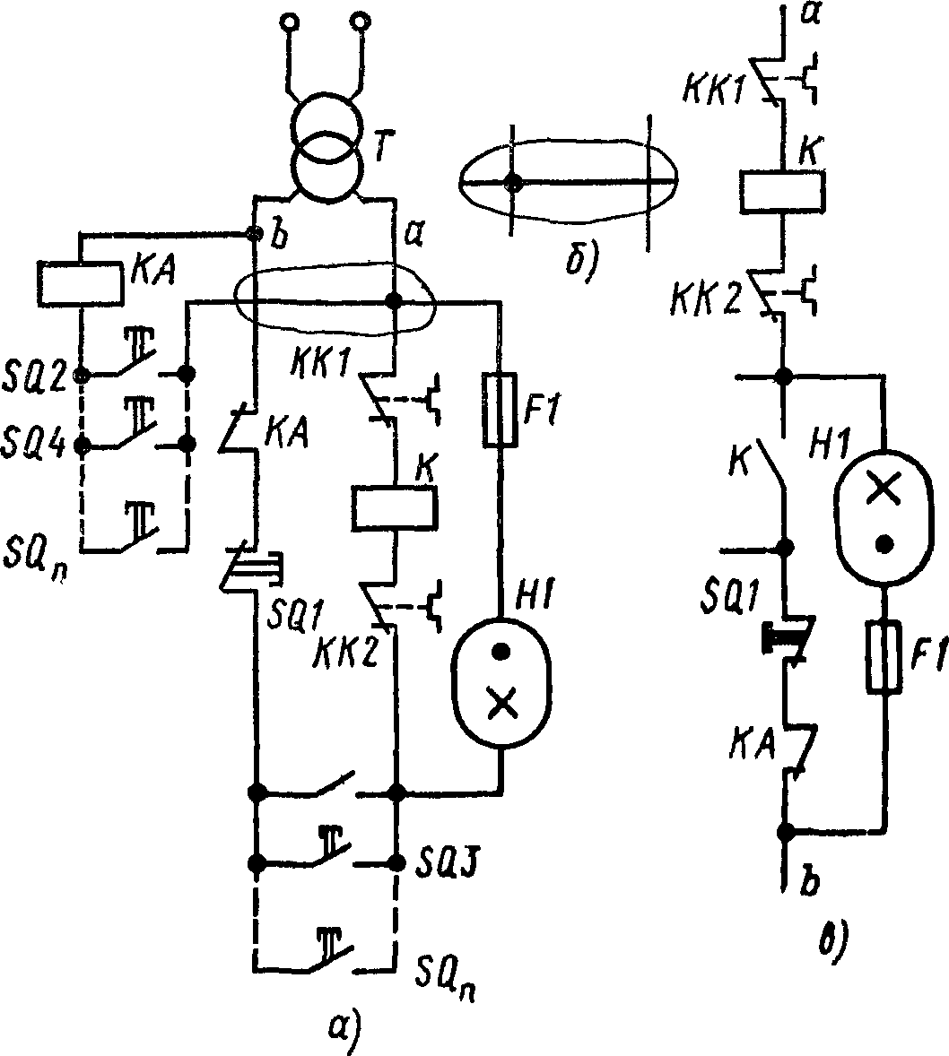 Электрический привод. асинхронный двигатель с фазным ротором. тиристорный электропривод с двигателями постоянного и переменного тока