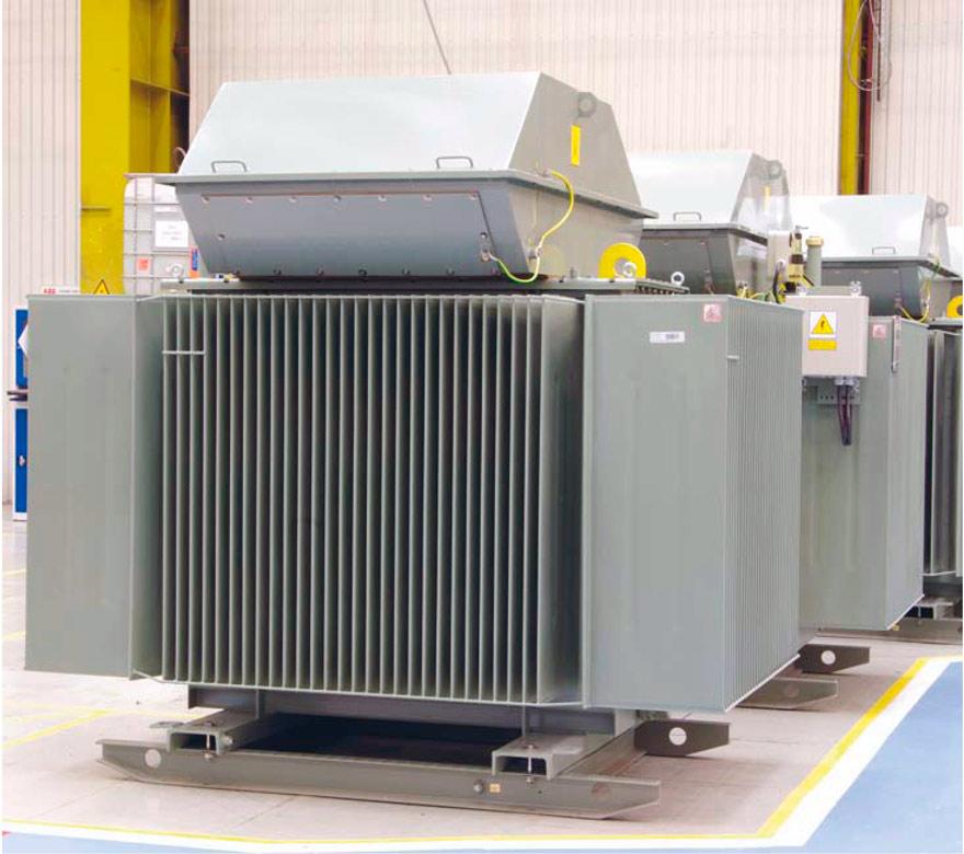 Шкаф для сушки изоляции трансформаторов увс-6с