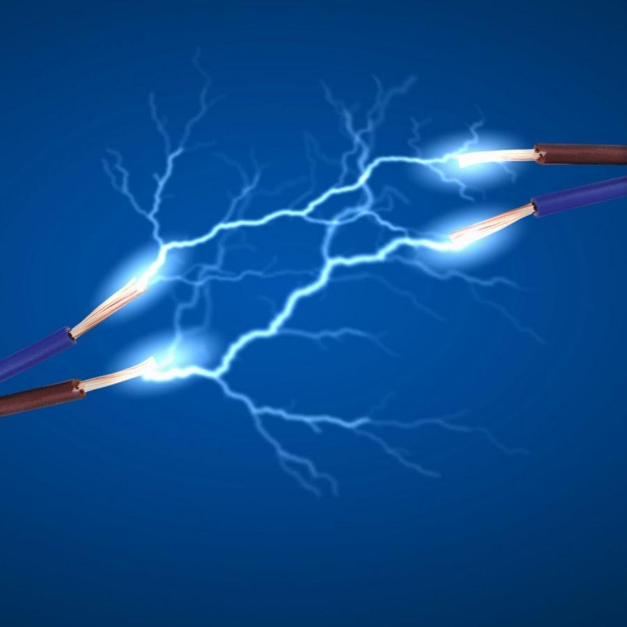 § 31. проводники, полупроводники и непроводники электричества