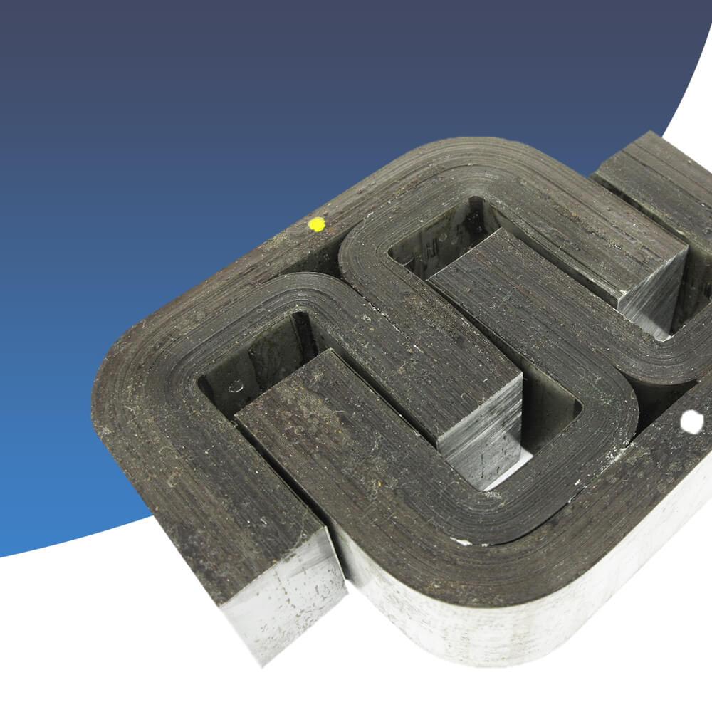 Гост 22050-76 магнитопроводы ленточные. типы и основные размеры (с изменениями n 1, 2), гост от 18 августа 1976 года №22050-76