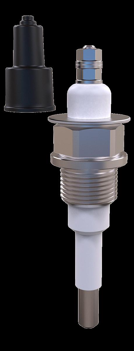 Приборы для контроля уровня жидкости арк «энергосервис»
