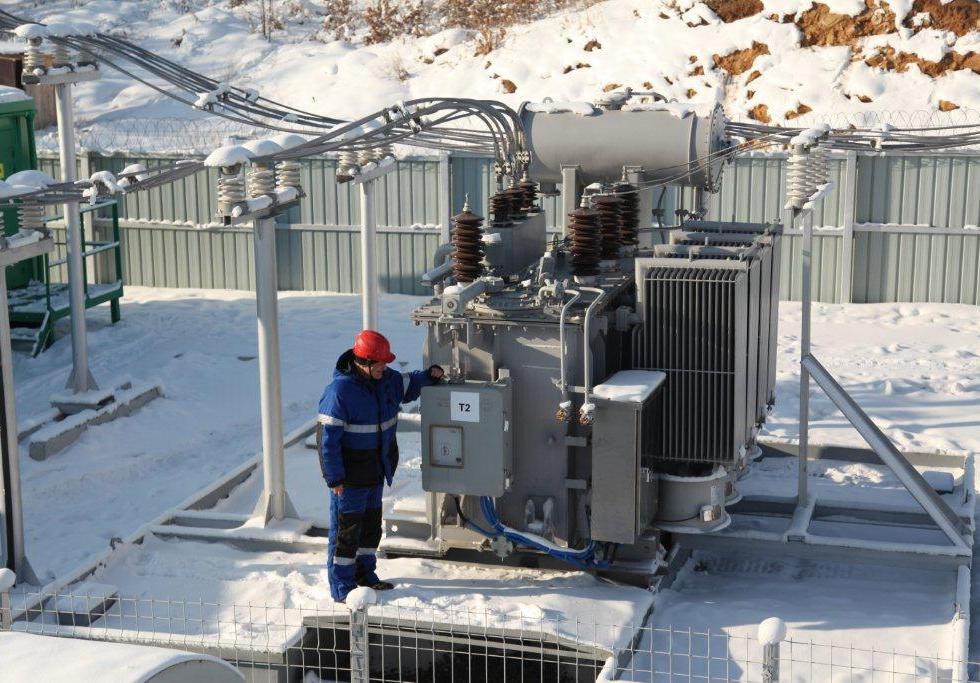 Гост 20248-82 подстанции трансформаторные комплектные мощностью от 25 до 2500 кв·а на напряжение до 10 кв. методы испытаний (с изменением n 1)