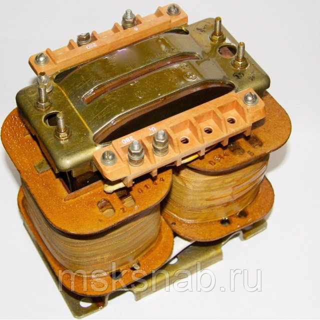 Трансформатори типа омс, окз, осм, трансформаторы, электрооборудование, трансформаторные подстанции, понижающие трансформаторы, трехфазные трансформаторы (киев, украина)