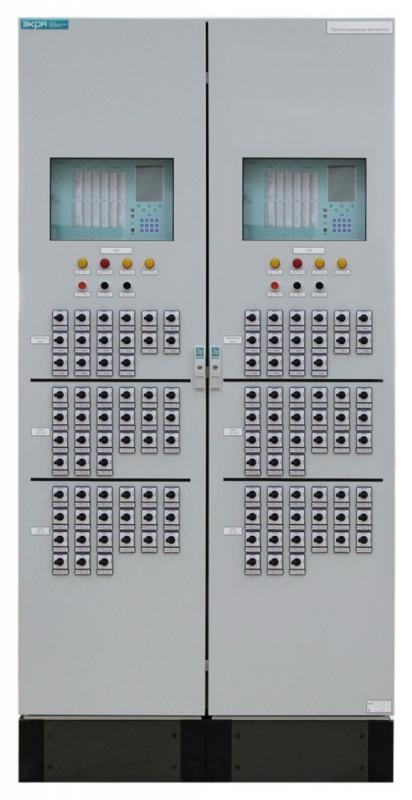 Что такое автоматическая частотная разгрузка и для чего она нужна