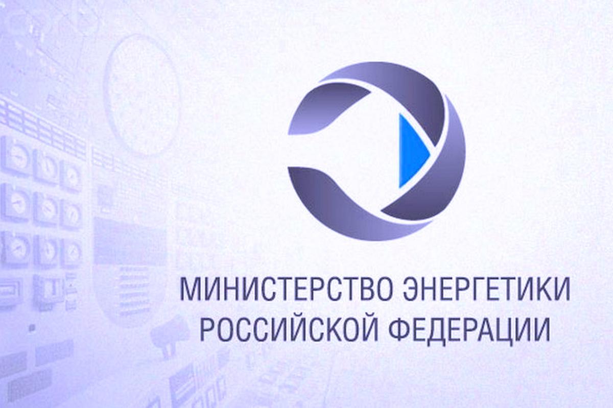 Глава 2.3. воздушные линии электропередачи и токопроводы / правила птээп / библиотека / элек.ру