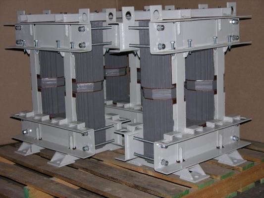"Магнитопровод трансформатора. устройство и виды сердечников трансформаторов - ооо ""дартекс"""