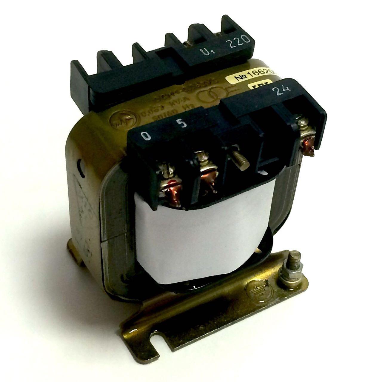 Осм, осм1 трансформаторы силовые сухие многоцелевого назначения (этз)