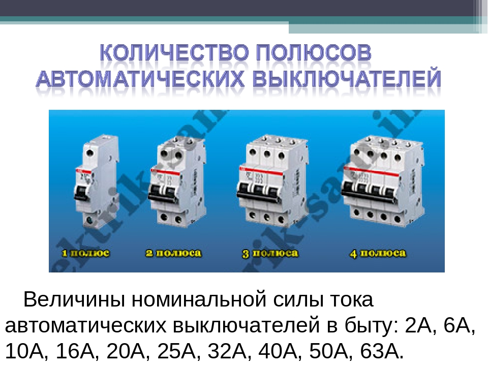 Территория электротехнической информации websor