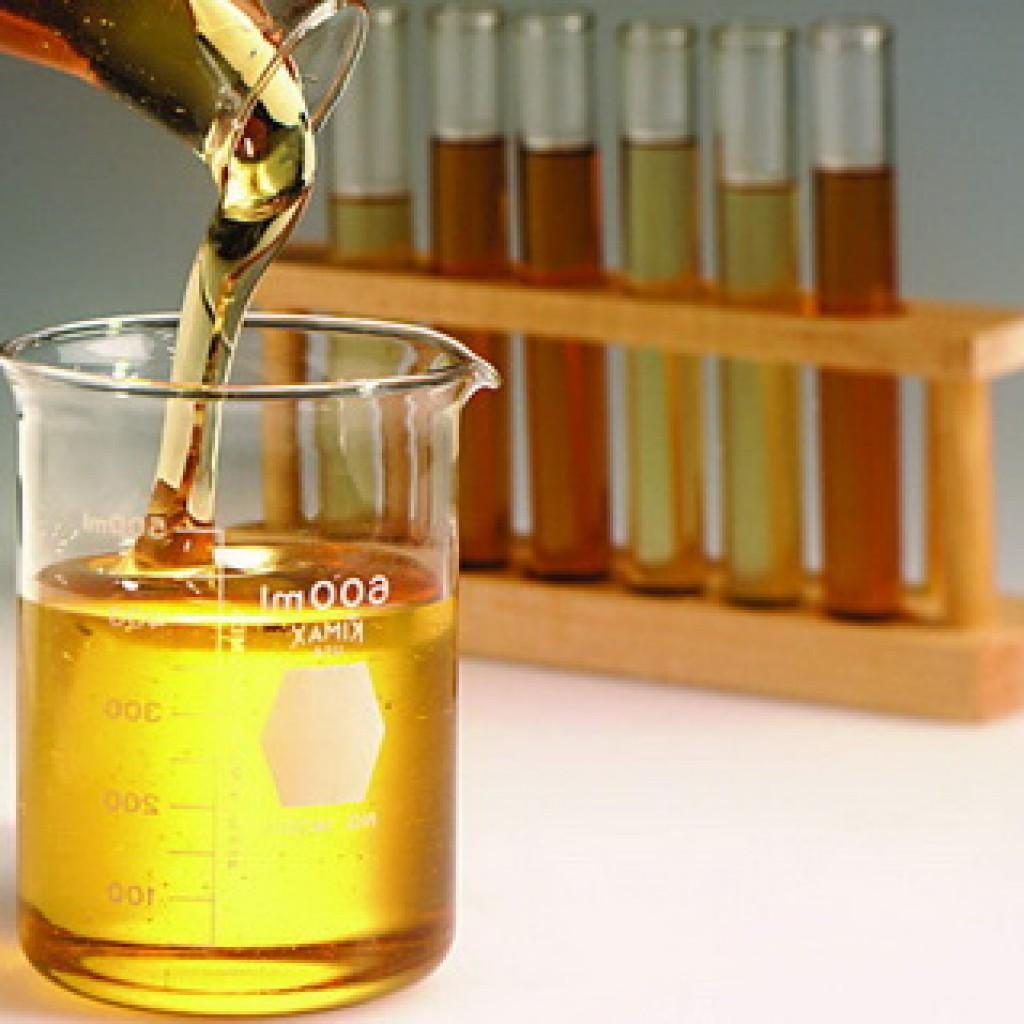 Трансформаторные масла: характеристики, свойства, особенности применения