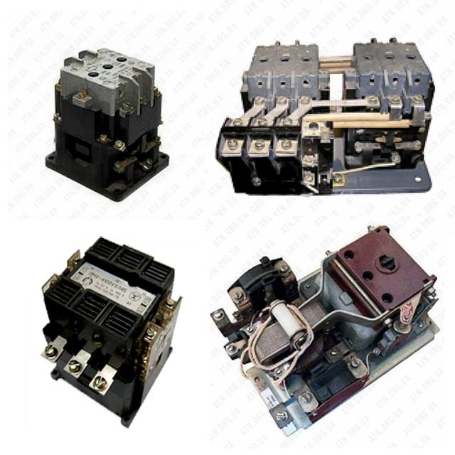 Пускатели серии пме, пма - промтех-электро. лампы, светодиодные светильники navigator, автоматы iek, abb