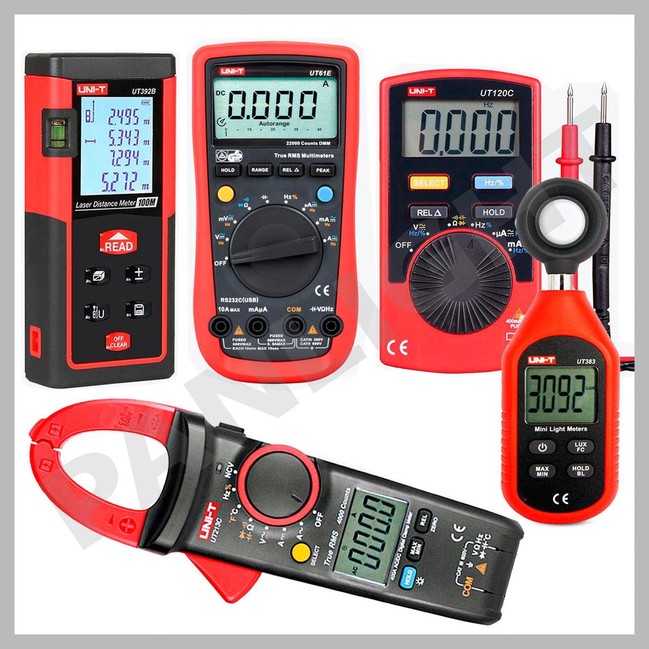 Гост 23217-78 приборы электроизмерительные аналоговые с непосредственным...