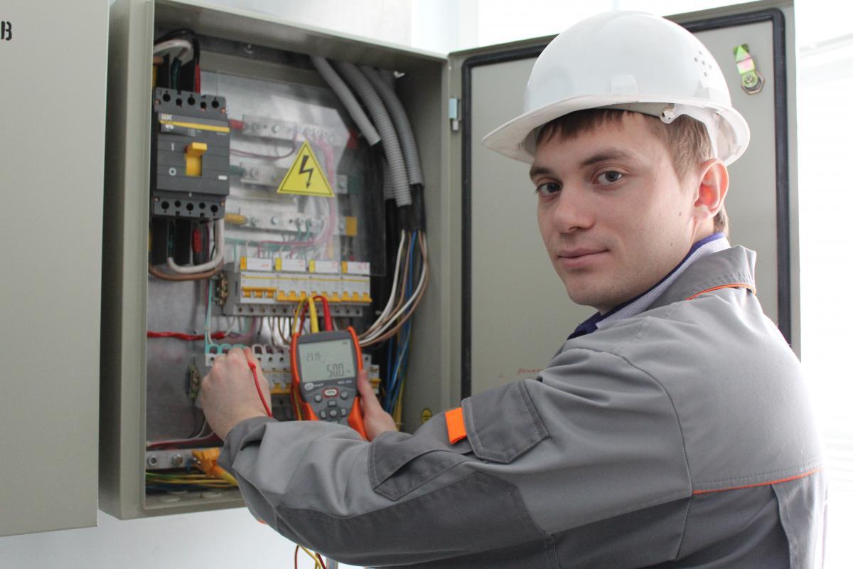 Техническое обслуживание электрооборудования автомобиля