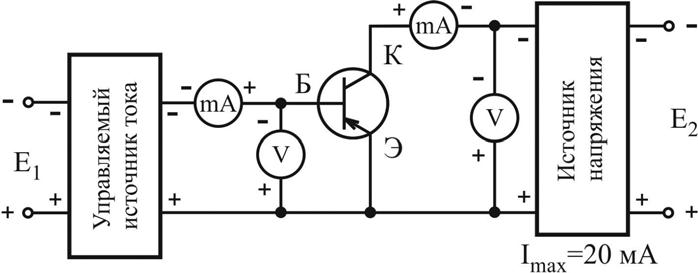 Как подобрать замену для mosfet-транзистора