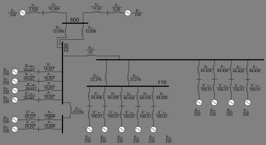 Как работают устройства автоматики повторного включения (АПВ) в электрических сетях