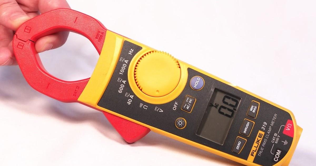 Токоизмерительные клещи – основные виды, принципиальное устройство и советы по использованию (85 фото)