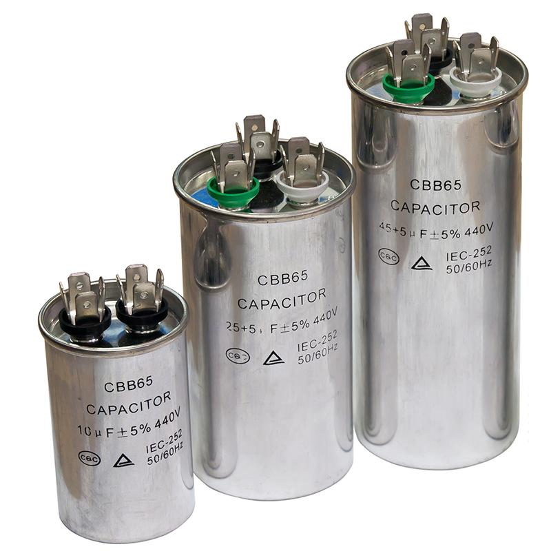 Для чего нужен конденсатор в электрической цепи: особенности работы